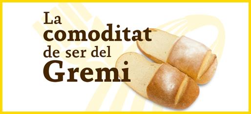 avantatges_agremiat-gremi-flequers-barcelona