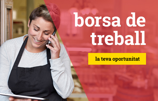 borsa_treball