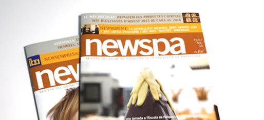 news-pa