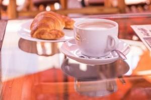 hot-chocolate-882651_960_720